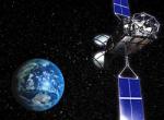 Лазеры в космосе