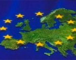 В Севастополе ждут посла Евросоюза