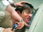 Как промывают мозги обывателям