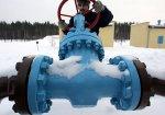 Газовый посредник возвращается