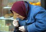Польский аналитик: Главной проблемой Украины является не внешний долг, а дисбаланс бюджета