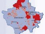 Балканы: в преддверии всеевропейского взрыва