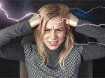 Как бороться с головной болью?!