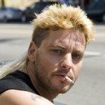 Голливудскую звезду свели в могилу наркотики