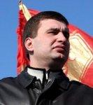 Новая задача «неоранжевой» Украины: вернуться в свою страну