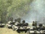 Популярный телеканал за полчаса убедил страну в убийстве Михаила Саакашвили и начале войны с Россией (ВИДЕО)