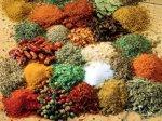 Индийская специя в состоянии задержать развитие цирроза печени