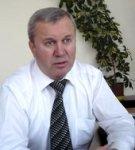 Кто вы, Сергей Аксёнов? ПОЗНАКОМИМСЯ