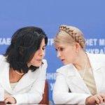 Завтра Тимошенко расскажет в ГПУ, куда «пропало всё»