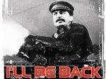 Забыть Сталина?