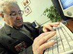 'Планктон' и гастарбайтеров заменят пенсионеры