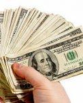 """За переход в """"коалицию тушек"""" предлагают по $5 миллионов"""