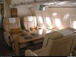 Хроники пикирующих самолетов. Купим Януковичу Airbus?