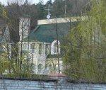"""Борец с олигархами"" Симоненко отгрохал себе имение за $1,5 млн. на земле боевой славы. ФОТО"