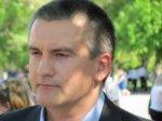 """Лидер """"Русского единства"""" поздравил молодых крымчан с праздником последнего звонка"""