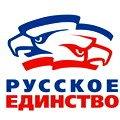 Надеемся, это не «кризис жанра», Дмитрий Владимирович!