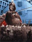 Русская революция в Крыму