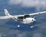 Профессия – частный пилот