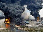 ЯПОНИЯ: АЭС-ФУКУСИМА-СИТУАЦИЯ