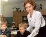 Харьковские учителя получат лишнюю тысячу к зарплате