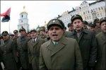 130 пыток и зверств, применяемых террористами ОУН – УПА к польскому населению Восточных окраин.