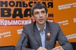 """""""Русское единство"""" требует изъять из музея экспонаты пропагандирующие фашизм"""